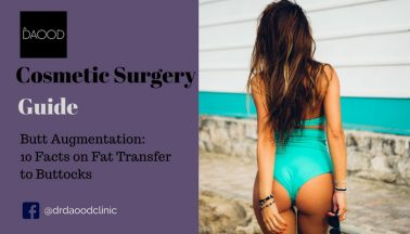 Cosmetic-Surgery-Guide-Butt-Augmentation