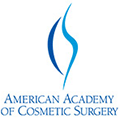Fellowship And Membership American Academy of Surgery - Dr Daood Cosmetic Surgery