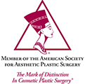Fellowship And Membership Member of the American Society - Dr Daood Cosmetic Surgery