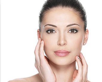 Facial Cosmetic Surgery Summaries of Services - Dr Daood Cosmetic Surgery