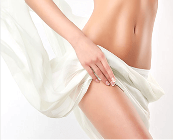 Body Cosmetic Surgery Summaries of Services - Dr Daood Cosmetic Surgery