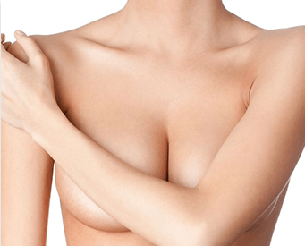 Breast Cosmetic Surgery Summaries of Services - Dr Daood Cosmetic Surgery