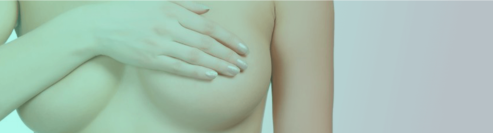 Inverted Nipple Correction Banner - Dr Daood Cosmetics Surgery